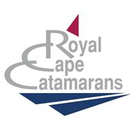 Royal Cape Catamarans, logo